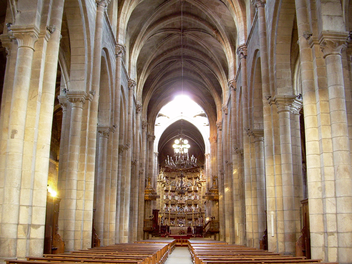 Unha guía mostra o Ourense musical en 26 puntos históricos