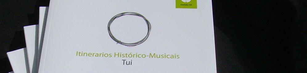 Os Itinerarios Histórico Musicais no Beijing Observer