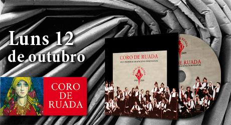 coralderuada_enlaregion_12out-nova