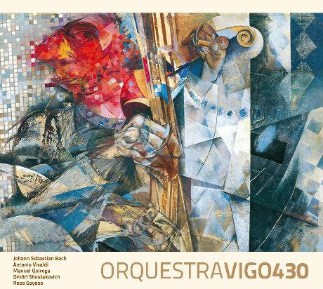 capa-digipack-orquestra-vigo