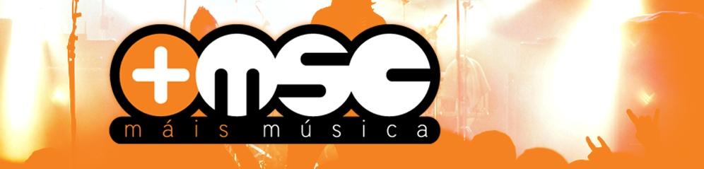 Aberta a selección de grupos ourensáns para tocar nas Festas 2010