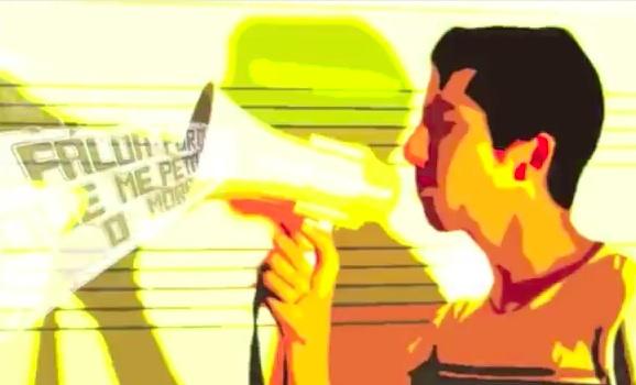 O Punto Multimedia de Celso Emilio en Caldas de Reis