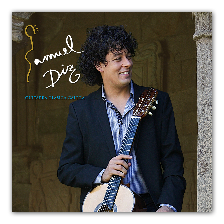 Guitarra Clásica Galega na Complutense