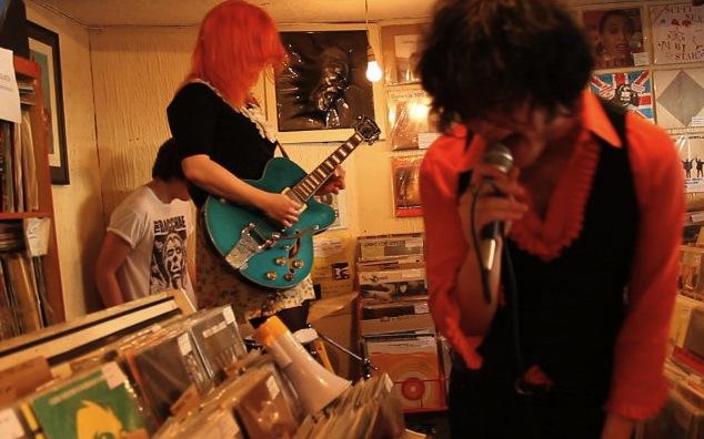 Record Store Day Galicia
