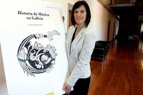 Día do Libro en La Voz de Galicia