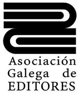 Aprobada a nova xunta directiva da AGE