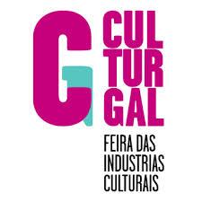 Vota xa o Premio do Público Culturgal