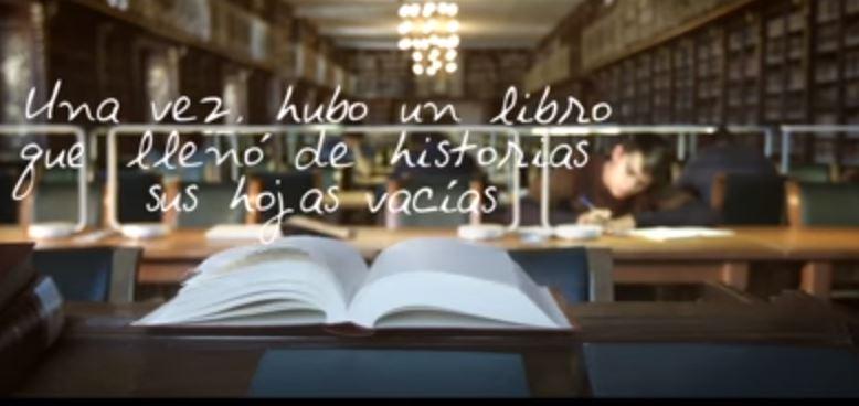 Compostela, cidade convidada na FIL de Bos Aires