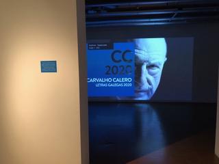 Carvalho Calero EXPO CC2020